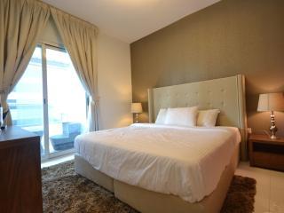 Vacation Bay | 1BR | DUBAI MARINA | 63488, Dubai