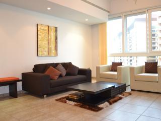 Vacation Bay | 2 BR | Marina Residence | 46228, Dubai