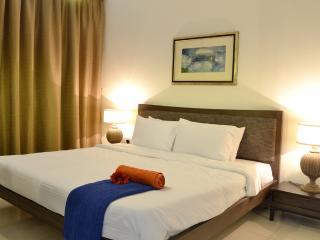 Vacation Bay   2BR   BURJ BOULEVARD   NEAR   48591, Dubai