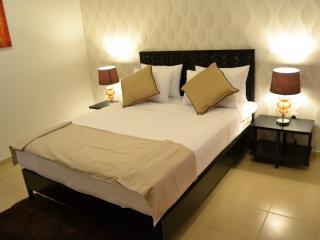 Vacation Bay | 3 BR | JBR | Dubai | 52509