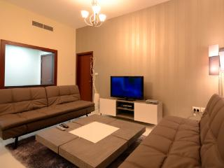 Vacation Bay | Full sea view | 2 BR | JBR | 48478, Dubai