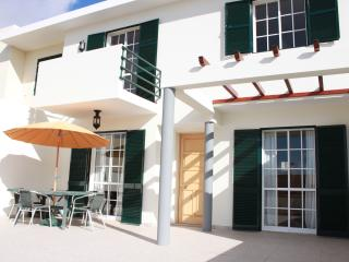 Lanui Porto Santo Beach House I