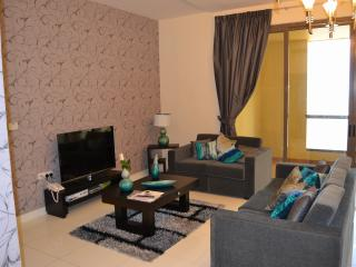 Vacation Bay | Sea facing | 2 BR | JBR | 48460, Dubai