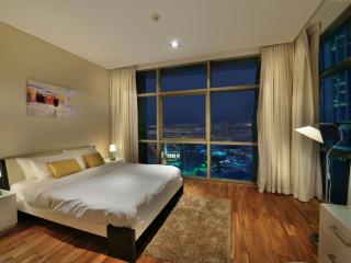 Vacation Bay | SPACIOUS DUPLEX | 2 BED | 86861, Dubai