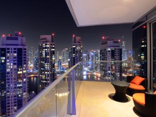 Vacation Bay  2BR SEA VIEW   DUBAI MARINA   74318, Dubai