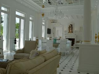 White House Cannes