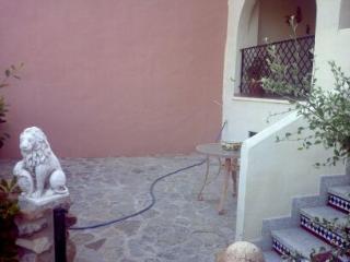 Casa Atlanterra, Zahara de los Atunes