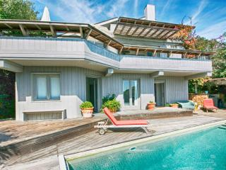 Beautiful Villa in Southern Corsica Walking Distance to Beach - Villa Elsie