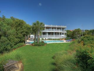 4201 10th Street, Saint Simons Island