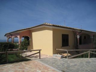 Appartamento residence di pregio Sulcis Sardegna