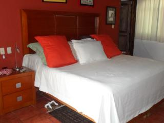 jacarandas 7, Nuevo Vallarta
