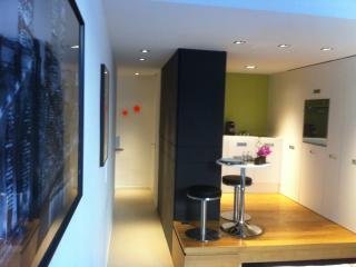 studio style loft design centre Aix, Aix-en-Provence