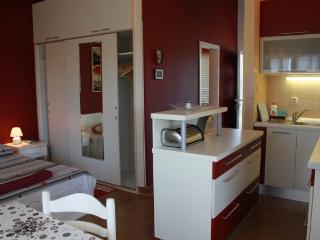 Family suite, Zaton