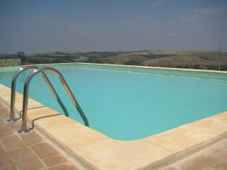 Podere 2 bed villa