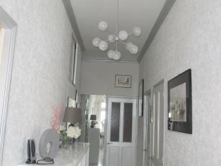 Maison Extra Muros 'La Nisado'
