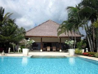 Villa Surgawi