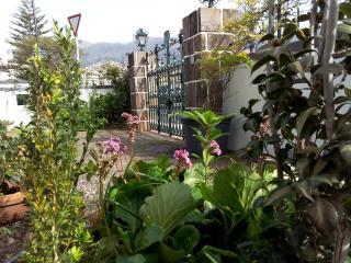 Estúdio para 2 pessoas no Funchal