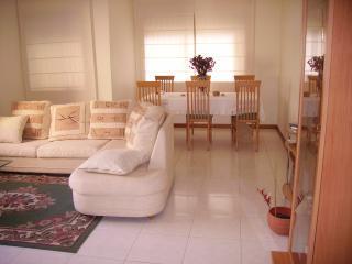 Appartement avec 3 chambres a 300 m de la plage, Castelo do Neiva
