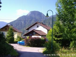 Ferienhaus, Bad Goisern