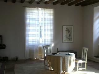 Maison de charme - Savennières, Anjou, Loire, Savennieres
