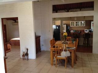 Villa Xumali, Playa Dorada, El Salvador, Sonsonate