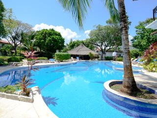 Casa Mayab, 5 minutes from the beach and Downtown, Playa del Carmen