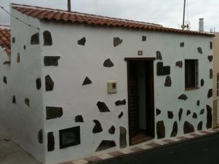 Casa Rural, Arico