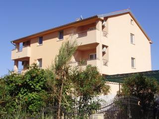Appartamento Dunja 2 MAGGIO/GIUGNO 12 + 2 GRATUITO
