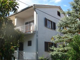 Studio Apartment Simunec, Malinska