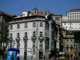 Infante.House