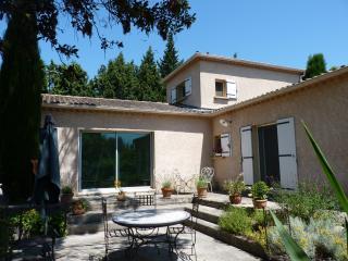 Maison en Provence, Entraigues-sur-la-Sorgue