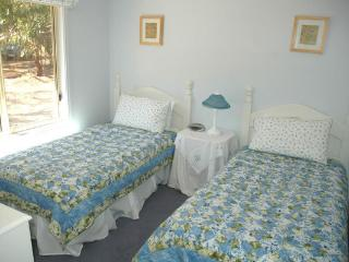 Bay-Ann Cottage Indoor Lodging