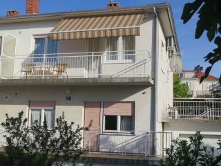 Apartment Marohnić