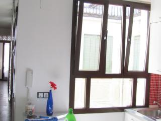 apartamento en casco antiguo nuevo, Badajoz