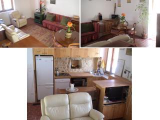 Maison Provençale - Centre ville d'ORANGE, Orange