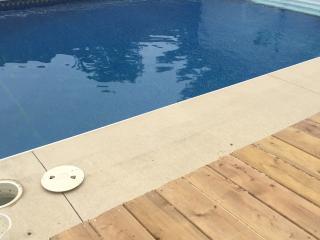 Wasaga Beach Vacation Rental  (In Ground Pool)