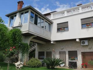 Apartment with sea view - Marija 2