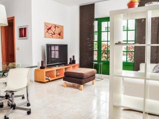 Bonito Apartamento 2 habitaciones, Costa Teguise