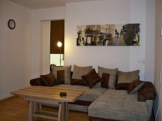 "Appartement ""Calla"", Berlin"