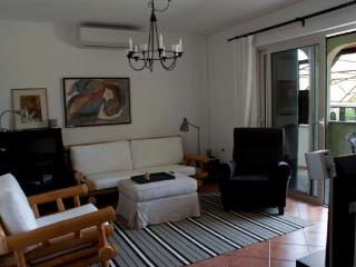 Appartamento Sandra moderno e accogliente