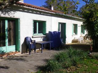 Maison familiale près de Toulouse..., Montesquieu-Lauragais