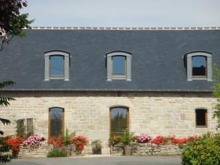 Maison vue sur mer - Finistère sud - SEPT. à JUIN, Guilvinec
