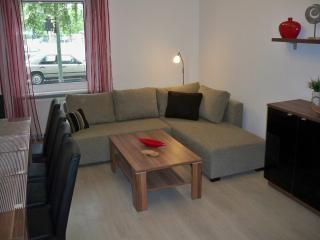 "Appartement ""Orchidee"", Berlin"