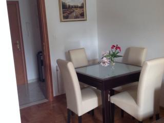 Apartman Cavtat -Obod