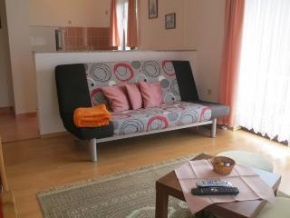 Studio apartment Miro 1