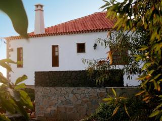 Casa Sabela