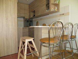 Apartment in Sopot Kamienny Potok