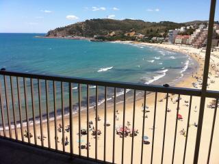 Apartamento en Playa de la Concha - Primera Linea