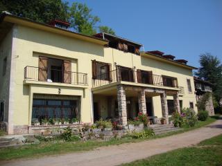 LA CASONA DE LA GARABA (Alquiler Casa Completa) Estancia mínima 2 NOCHES.