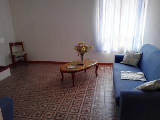 Confortable apartment, Arbatax